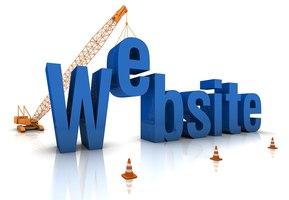 Starting An Affiliate Marketing Website