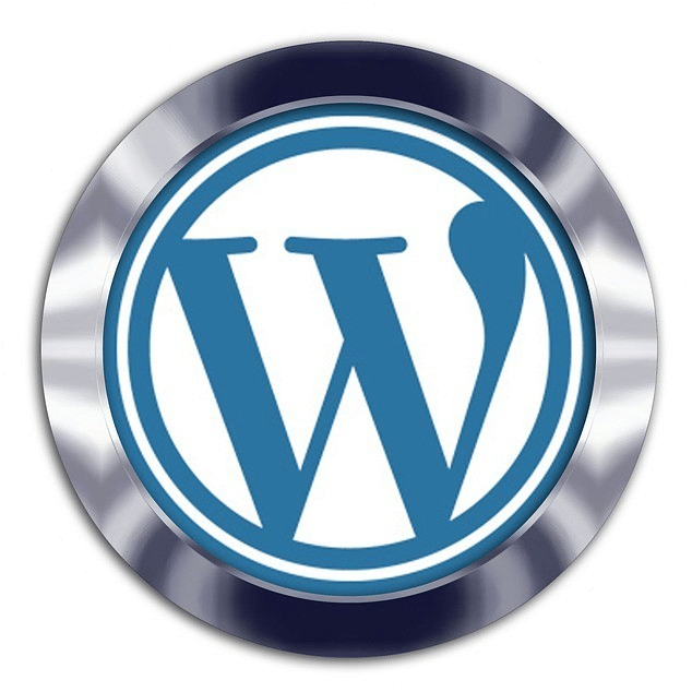 What Is The Best WordPress Hosting