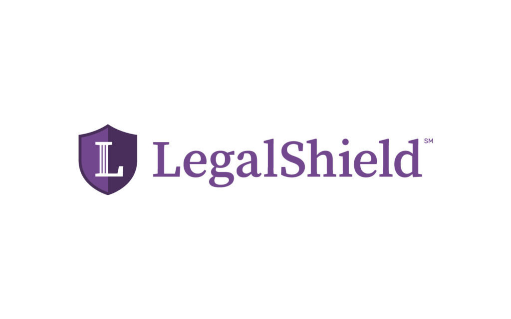 official logo of legalshield