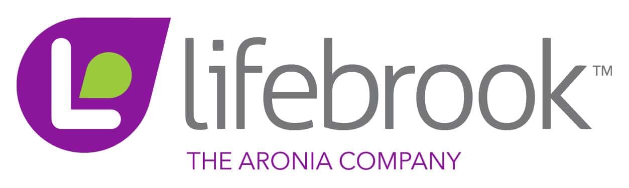 lifebrook logo