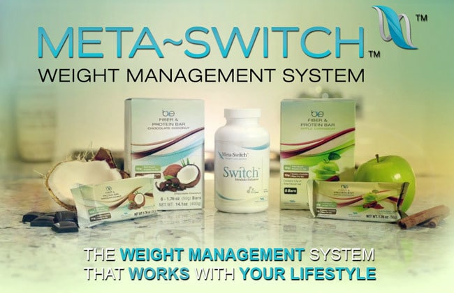 max international weight management products