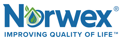 norwex official logo