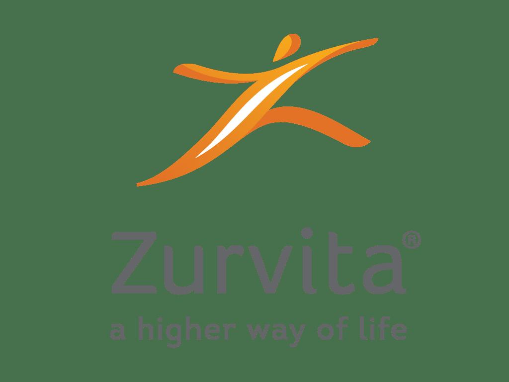 zurvita officiial logo