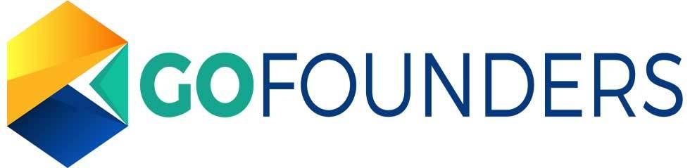 gofounders logo