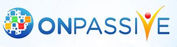 onpassive logo