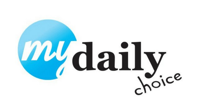 My-Daily-Choice logo