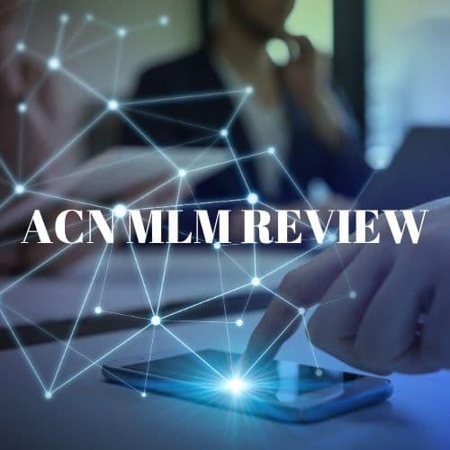 ACN MLM