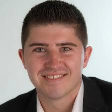 Sergej Heck Founder of MarketPeak