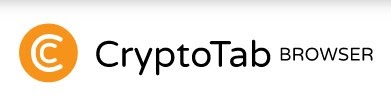 CryptoTab Browser Logo
