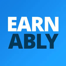 Earnably Logo